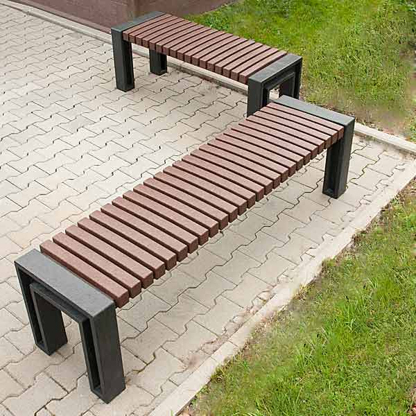 636492850087619261_deluxe-bench---sizes-web.jpg