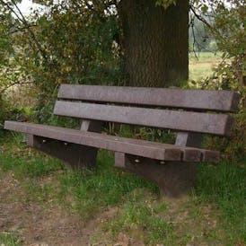 Somerton Bench
