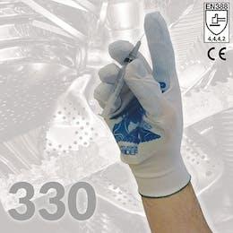 TurtleSkin CP Neon Insider 330