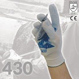 TurtleSkin CP Neon Insider 430