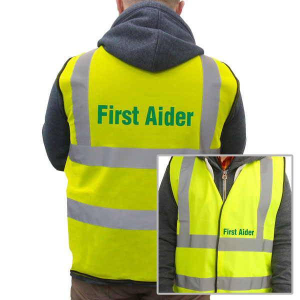 636517128838754063_hi-vis-back-and-front-first-aid-low.jpg