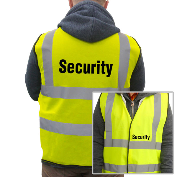 636517130380180197_hi-vis-back-and-front-security-low.jpg