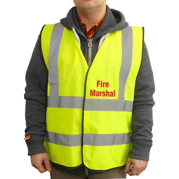 636518044275569273_hi-vis-front-fire-mar-low.jpg