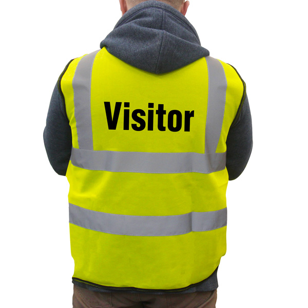 636525673143949218_hi-vis-back-visitor-low.jpg