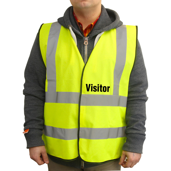 636525673242709093_hi-vis-front-visitor-low.jpg