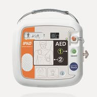 Automatic Defibrillators