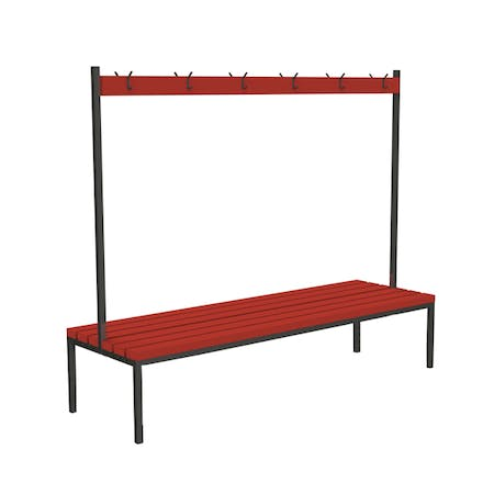 Eco Sports Changing Furniture- Double Sided
