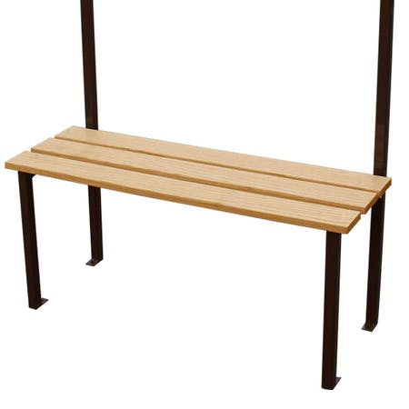 Traditional Sports Furniture- Single Sided