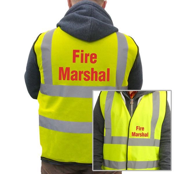 636546444887559887_636517130173812048_hi-vis-back-and-front-fire-mar-low.jpg