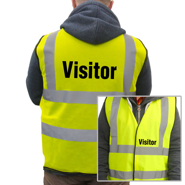 636546457651849887_636517130292800992_hi-vis-back-and-front-visitor-low.jpg