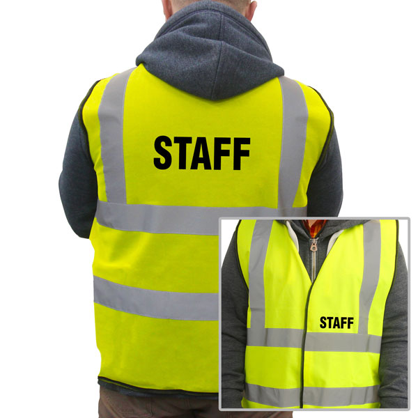636546473922831887_636517130483409244_hi-vis-back-and-front-staff-up.jpg