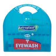 Piccolo Eyewash Pod Kit