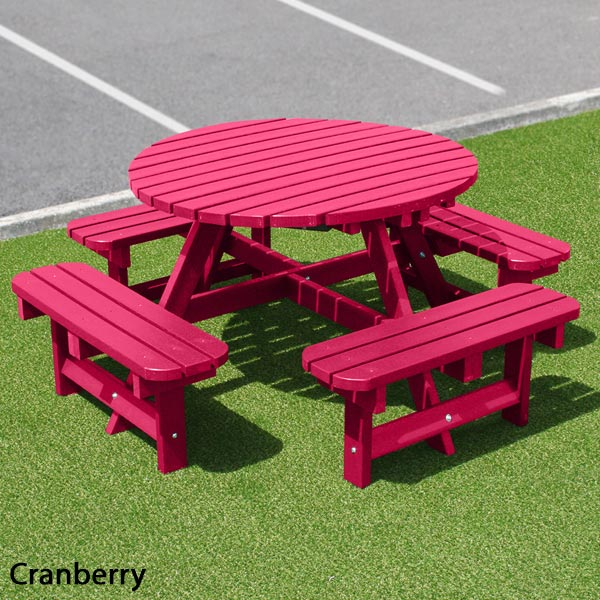 636572486180755885_cranberry-solid-colour.jpg