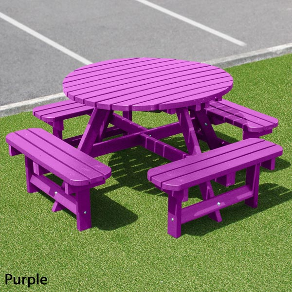 636572486995867388_purple-solid-colour.jpg