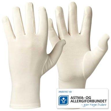 Adult Eczema Gloves
