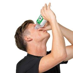 Cederroth Neutralising Eyewash Bottle