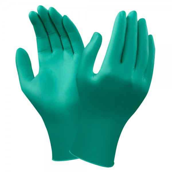 636603567868851383_ansell-touch-n-tuff-green-nitrile-gloves_13614.jpg