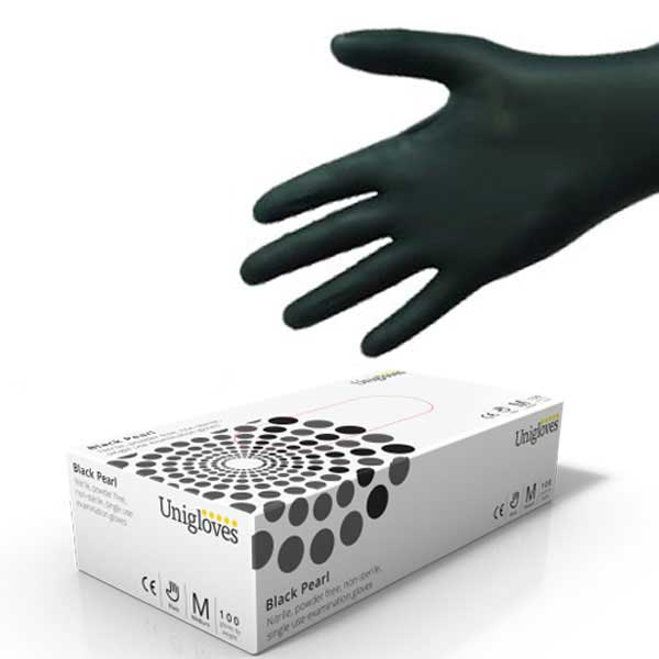 636603567993066143_unigloves-black-pearl-nitrile-gloves_13630.jpg