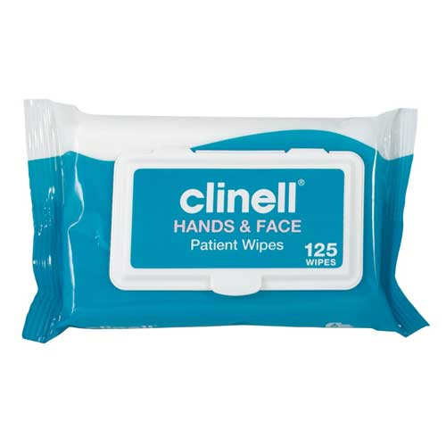 636621622596665187_clinell-patient-wipes_54225.jpg