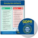 GDPR Compliance Resources