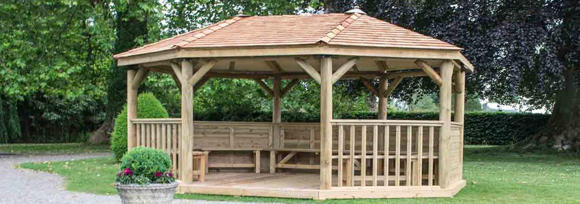 636624986625417999_timber-shelters-main-image.jpg