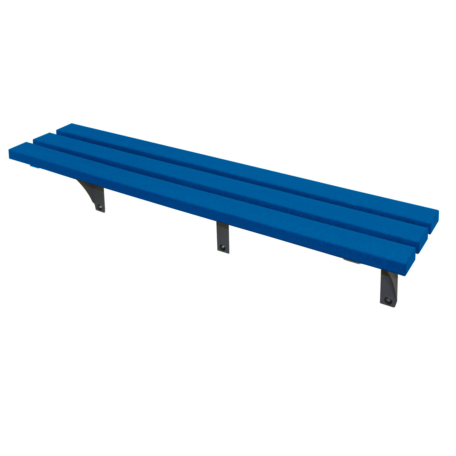 636638016823306878_blue-bench-web.jpg