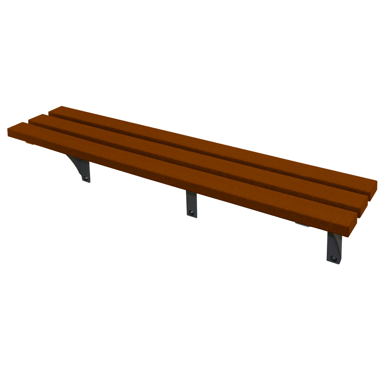636638082630243059_brown-bench-web.jpg