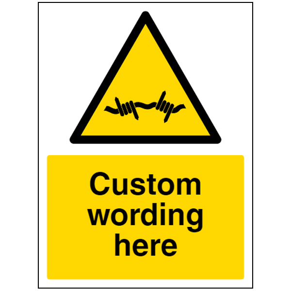 636662983477629187_custom_barbed_wire_sign.jpg