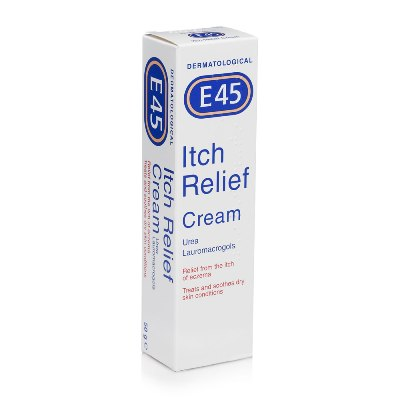 636664895158224655_e45-itch-relief-cream_7658.jpg