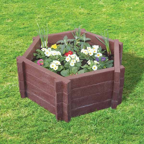 636673406643589026_planter-brown.jpg