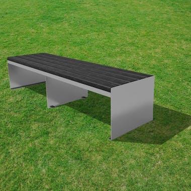 Telford Bench