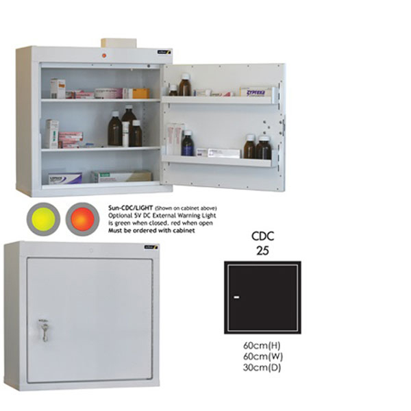 636686336265864184_636609621401016531_medical-controlled-drug-cabinet.jpg