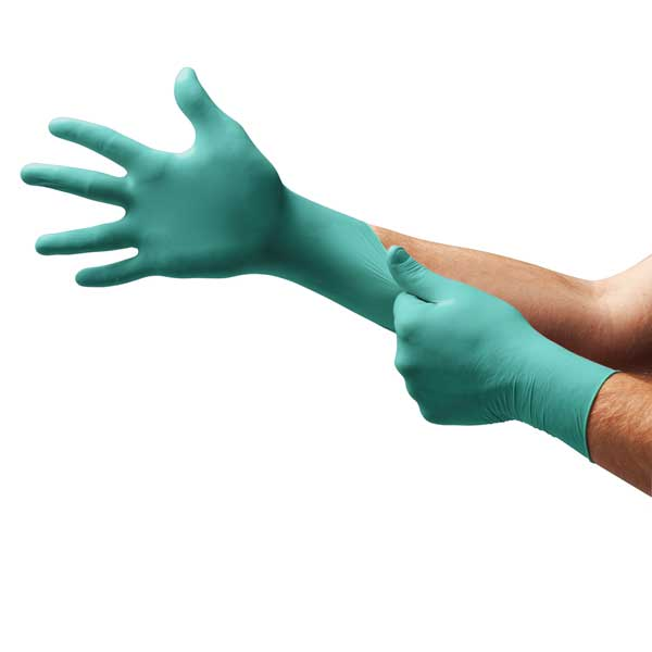 636687226394616370_ansell-neotouch-neoprene-disposable-gloves_13612.jpg