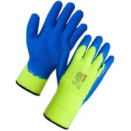 Cold Handling Gloves