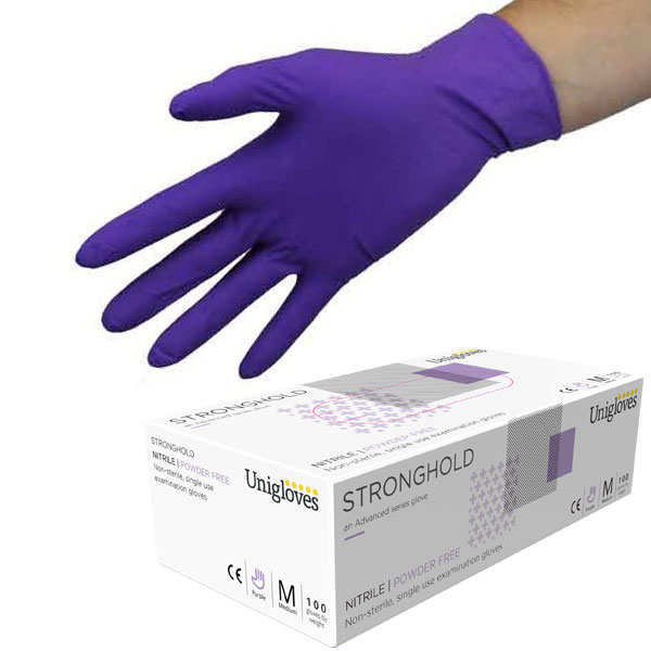 636694027564709577_stronghold-advanced-powder-free-nitrile-gloves_57921.jpg