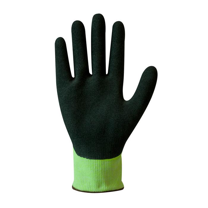 Polyco Grip It Oil C5 Gloves