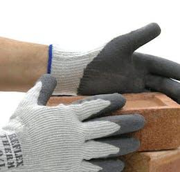 Polyco Reflex Therm Gloves