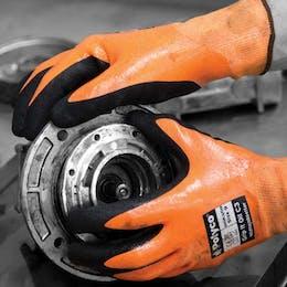 Waterproof / Oil Work Gloves