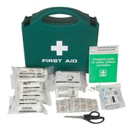 Mini-Bus First Aid Kit