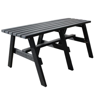Deluxe A Frame Table