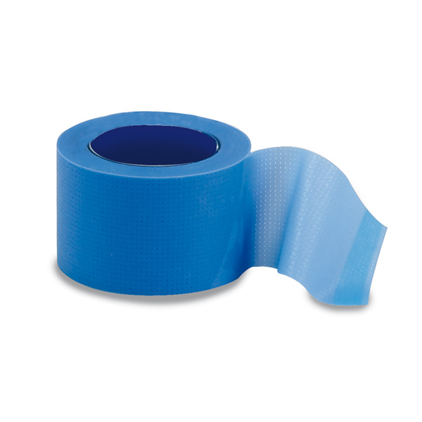 636735496311595572_aec5758_blue-detectable-tape-(1).jpg