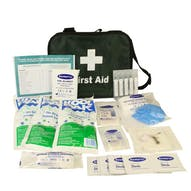 Mini Sports First Aid Kit