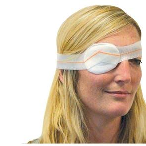 Value Aid Quick Fix Eye Bandage