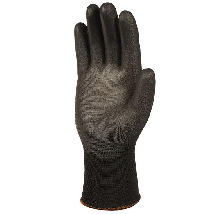 Skytec Basalt R Gloves