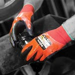 Polyco Grip It Oil Gloves