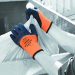 Polyco Reflex Hydro Gloves