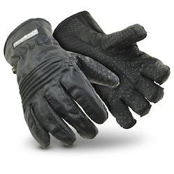 HexArmor Hercules NSR 3041 Gloves
