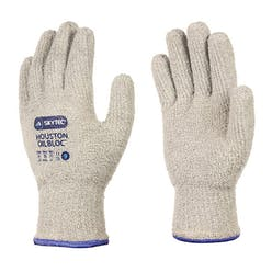 Skytec Houston Oilbloc Double Lined Gloves