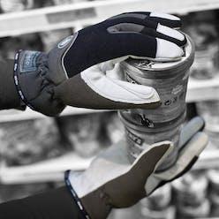 Polyco Freezemaster II Gloves