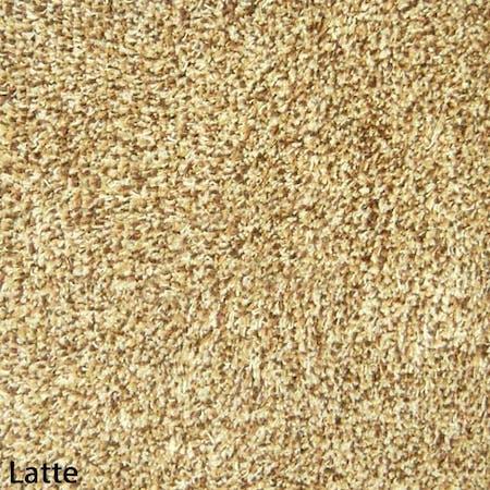 Super Absorbent Cotton Mats